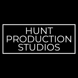Hunt Production Studios Avatar