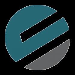 Cropstudio avatar