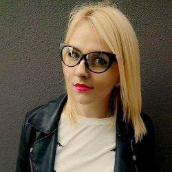 TatianaPankova avatar