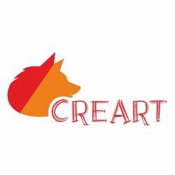 CreartGraphics Avatar