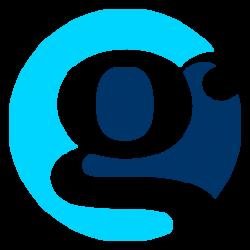g design avatar