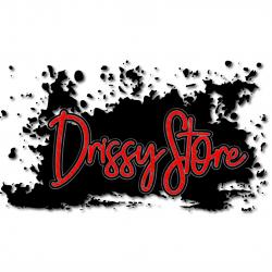 DrissyStore Avatar