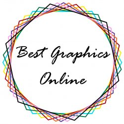 Best Graphics Online Avatar