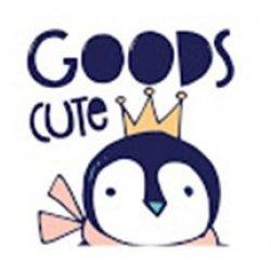 GoodsCute avatar