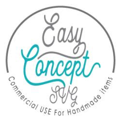 EasyConceptSVG avatar