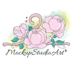 MockupStudioArt avatar
