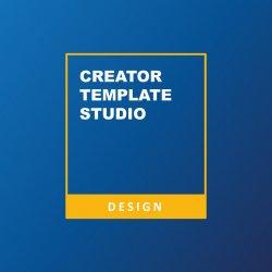 CreatorTemplate Avatar
