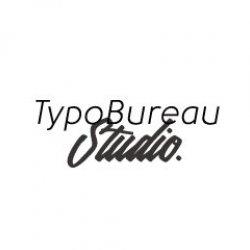 TypoBureauStudio avatar