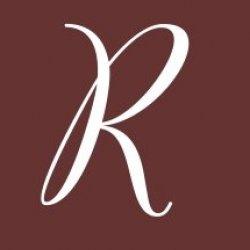Romie Creative avatar
