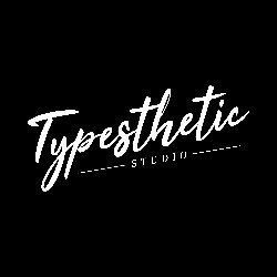 Typesthetic Studio Avatar