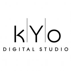kYo Digital Studio avatar