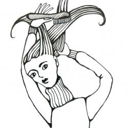 Studio Indigo avatar