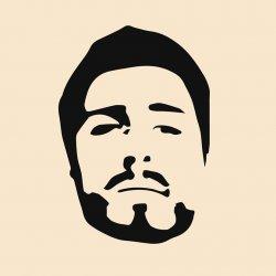 Shimi avatar