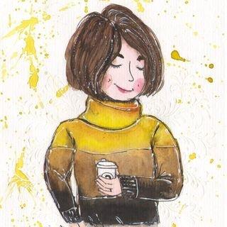 Halfmoon avatar