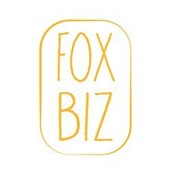 Fox Biz avatar