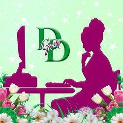 DenysDigitalShop avatar