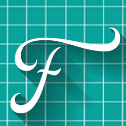 Anastasia Feya's Fonts & Crafts Avatar