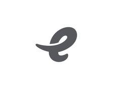 EfeGursoy Avatar