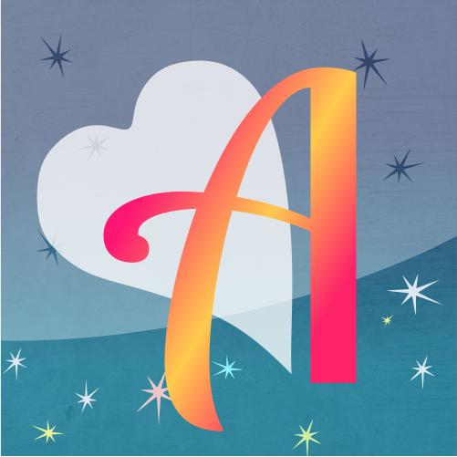 ArigigiPixel avatar
