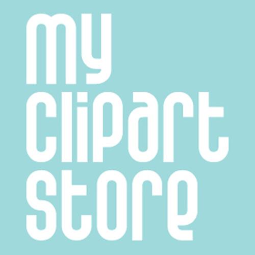 MyClipArtStore Avatar