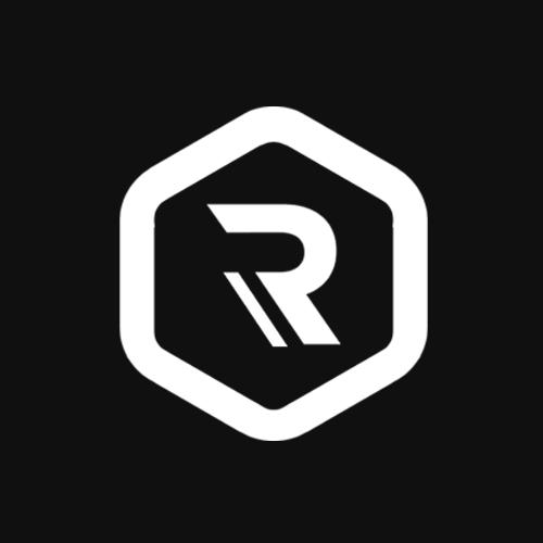 RockShutter Avatar
