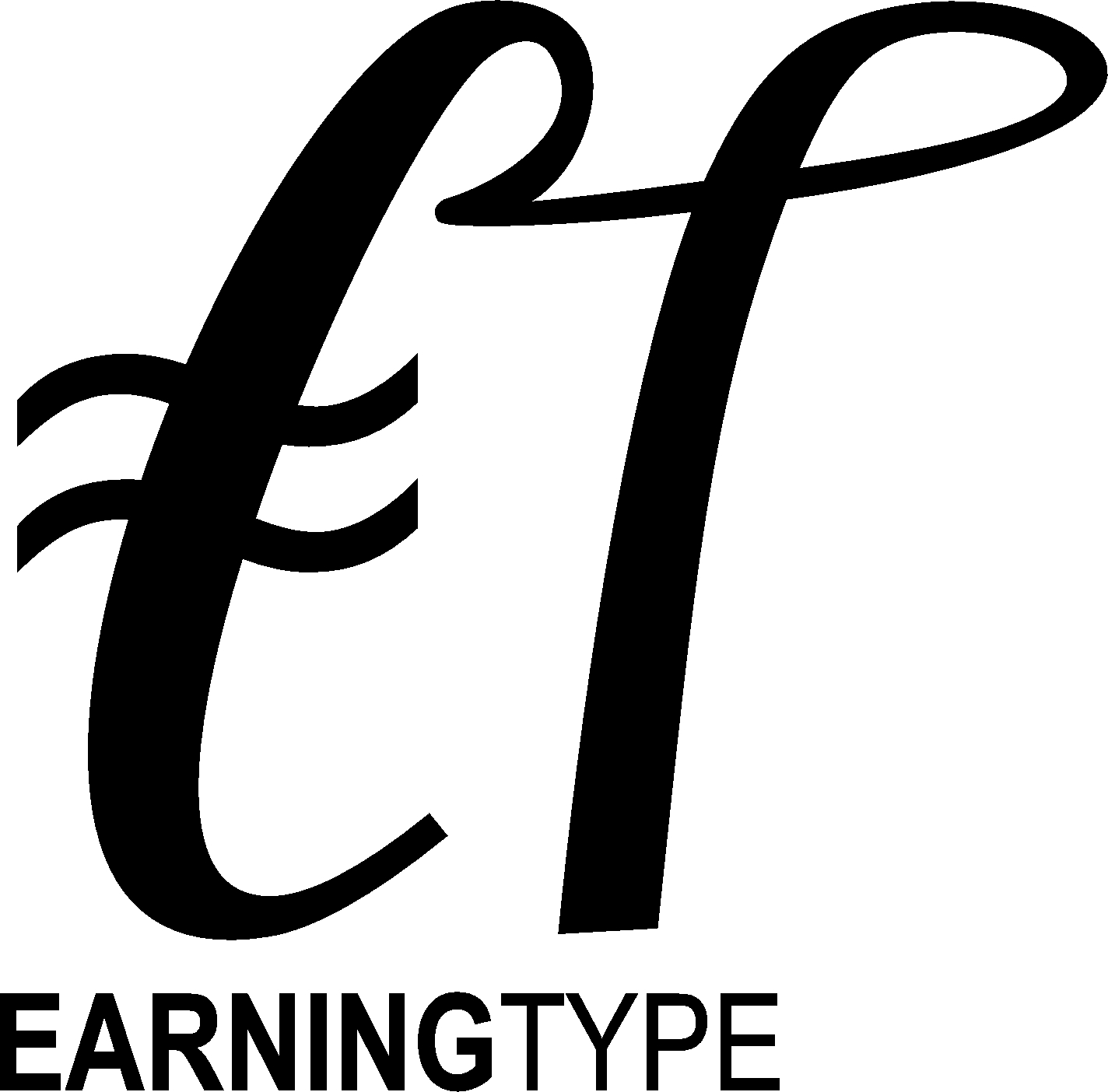 Earning.Type co avatar