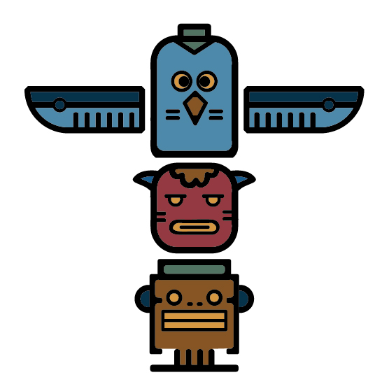 Totem Design Studio avatar