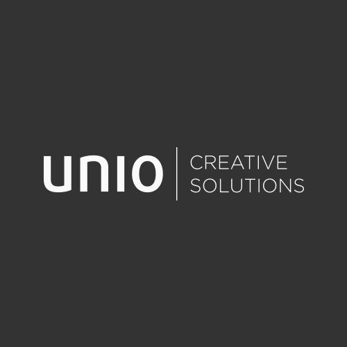 Unio | Creative Solutions avatar