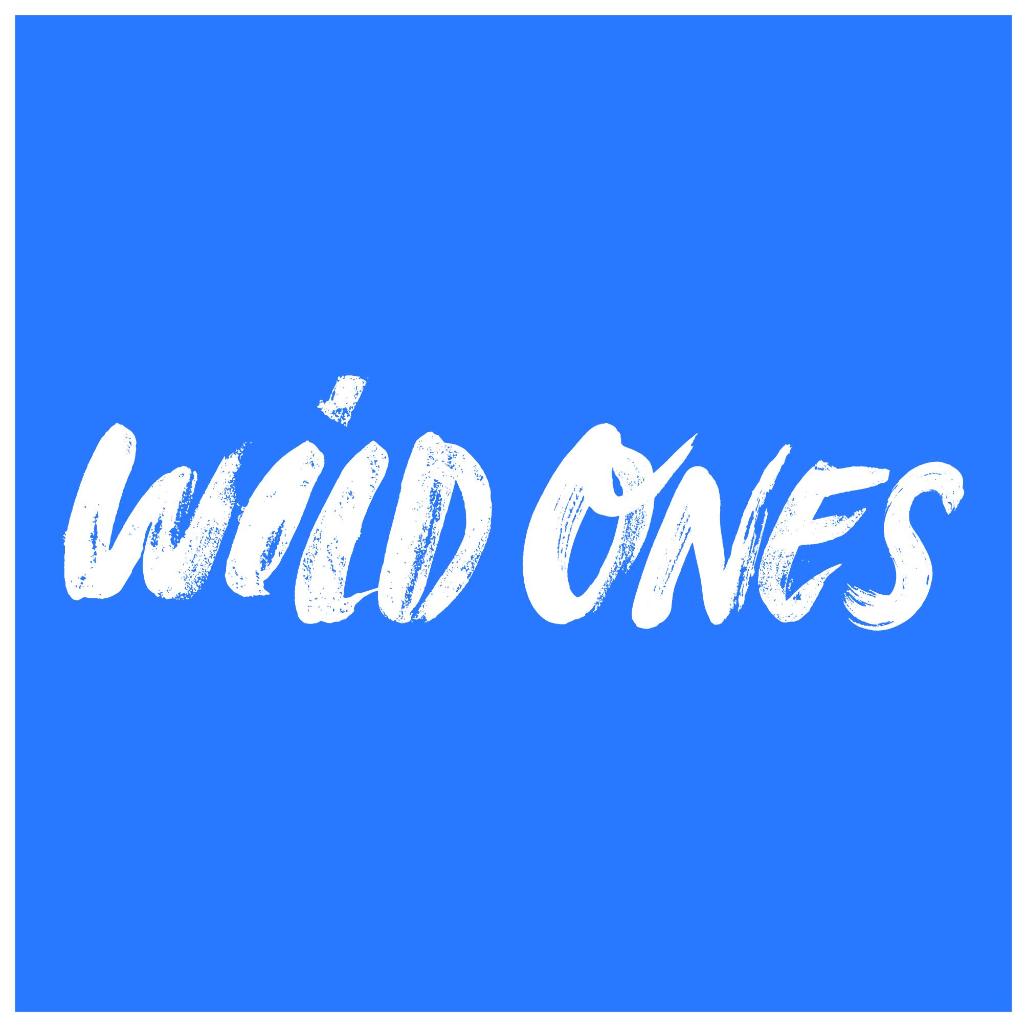 WildOnes avatar