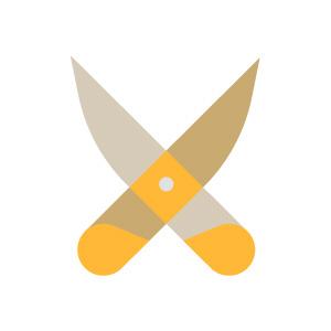 SVGCutStudio avatar