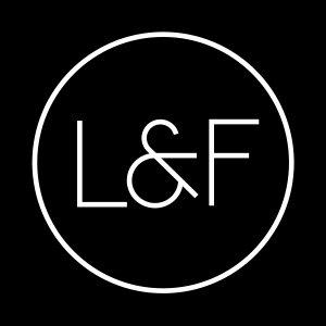 Look & Feel Studio avatar