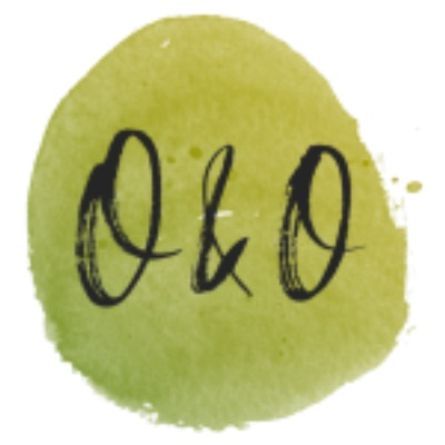 Olives & Okra Font Store avatar