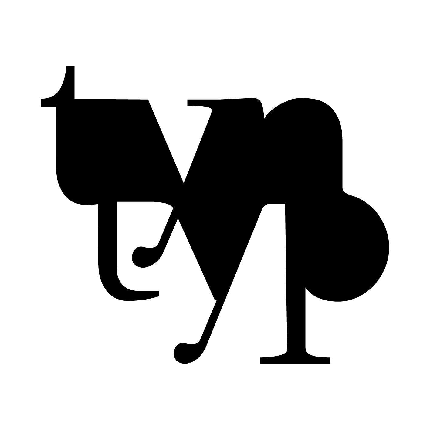 tyntyp avatar
