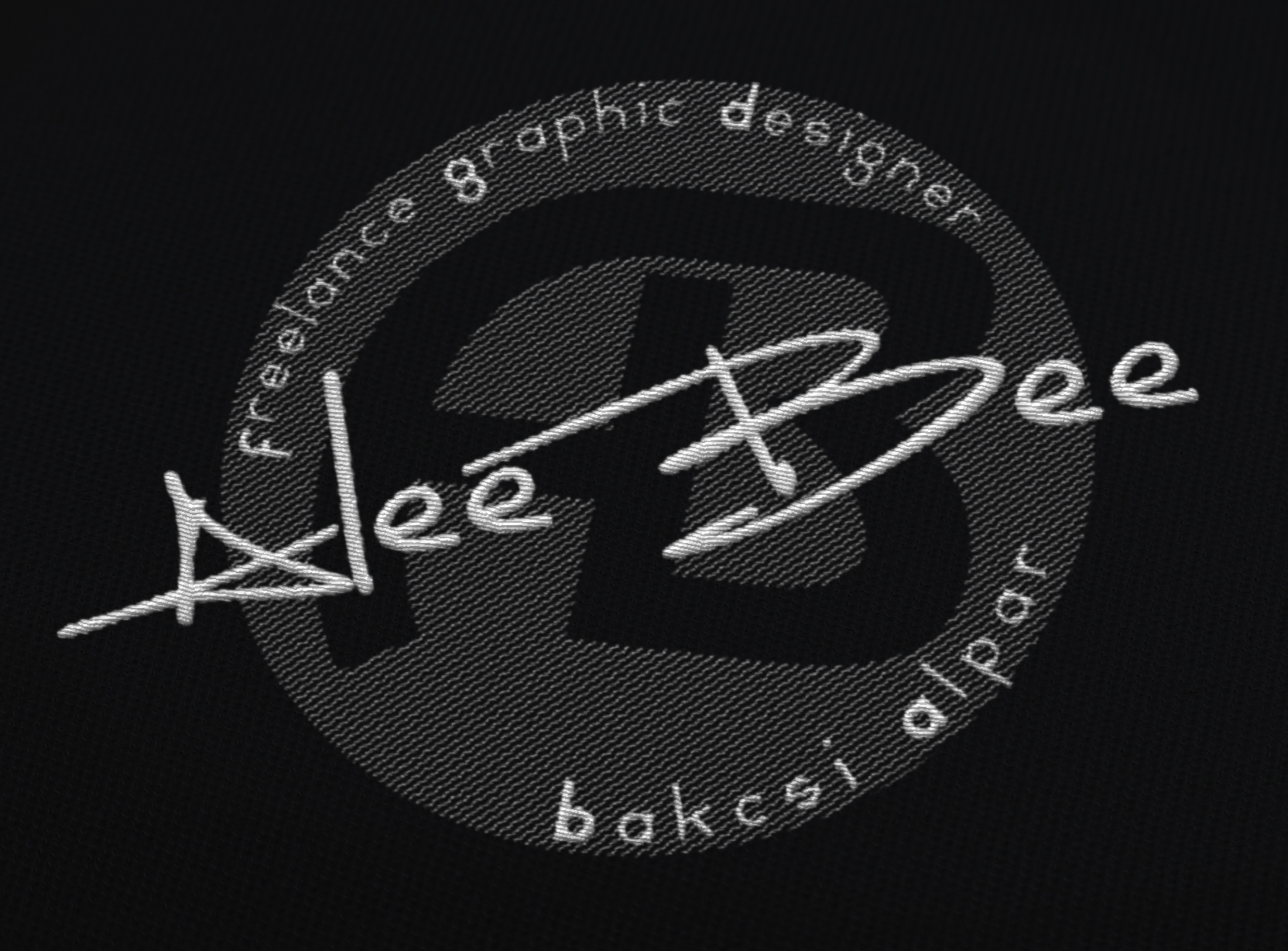 AleeBee avatar