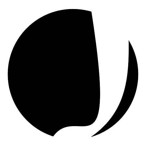 Jaduger Design Studio avatar