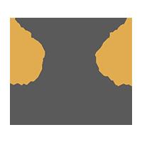 Try&Error Studio avatar