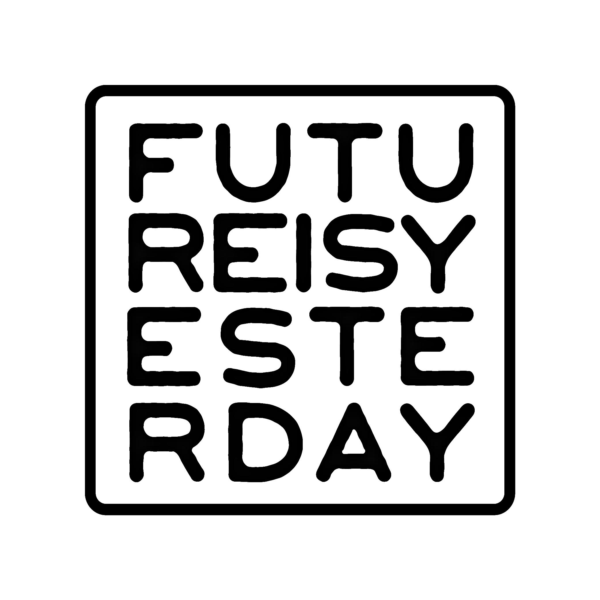 futureisyesterday avatar