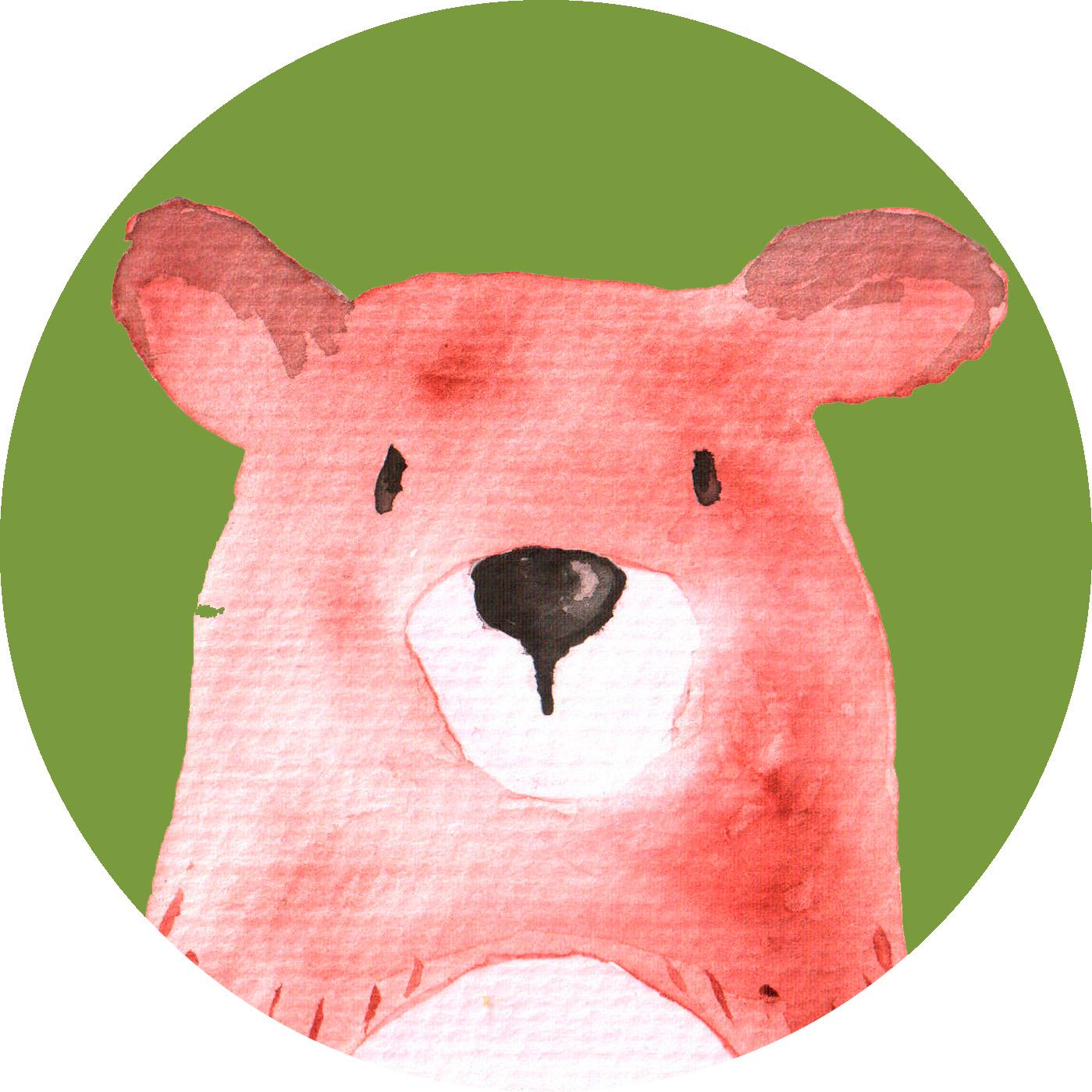 Digital Fun Studio avatar