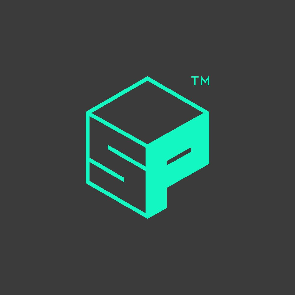 Solid Pixel avatar