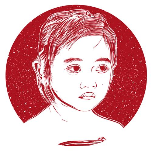 joanatype avatar