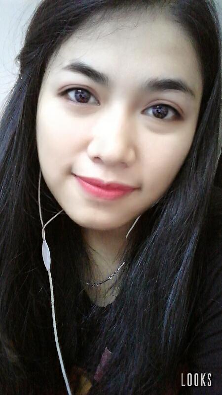 widyaStarLa avatar