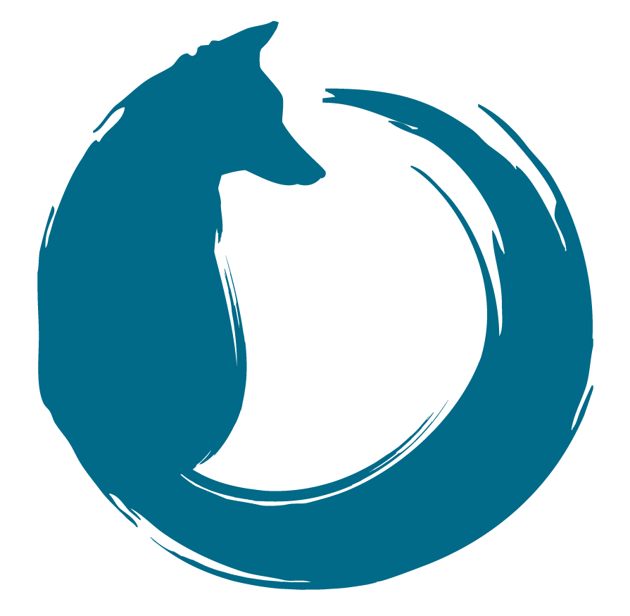 Teal Fox Graphics avatar