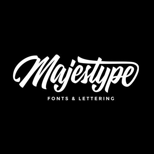 Majestype avatar