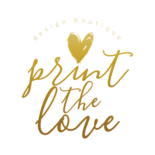 Print The Love Boutique avatar