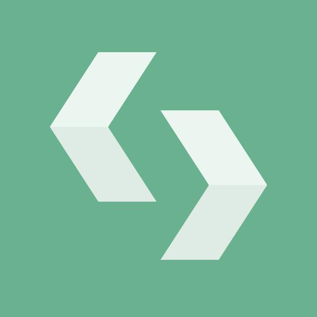 brandcut avatar