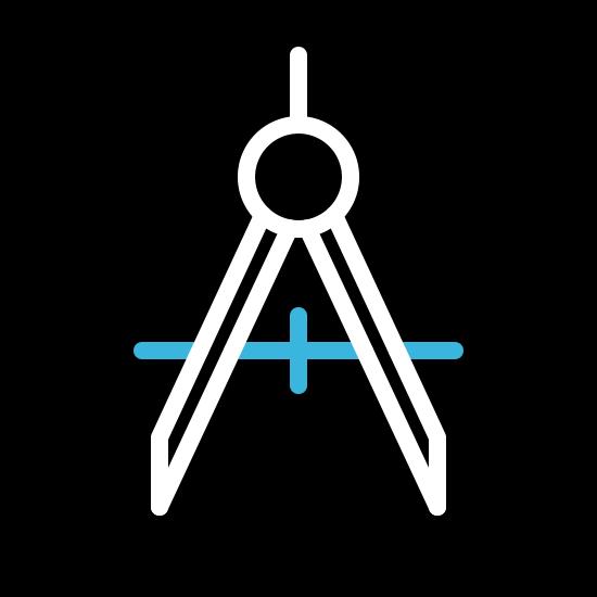 PixelLove avatar