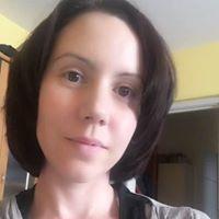 Theophoto avatar