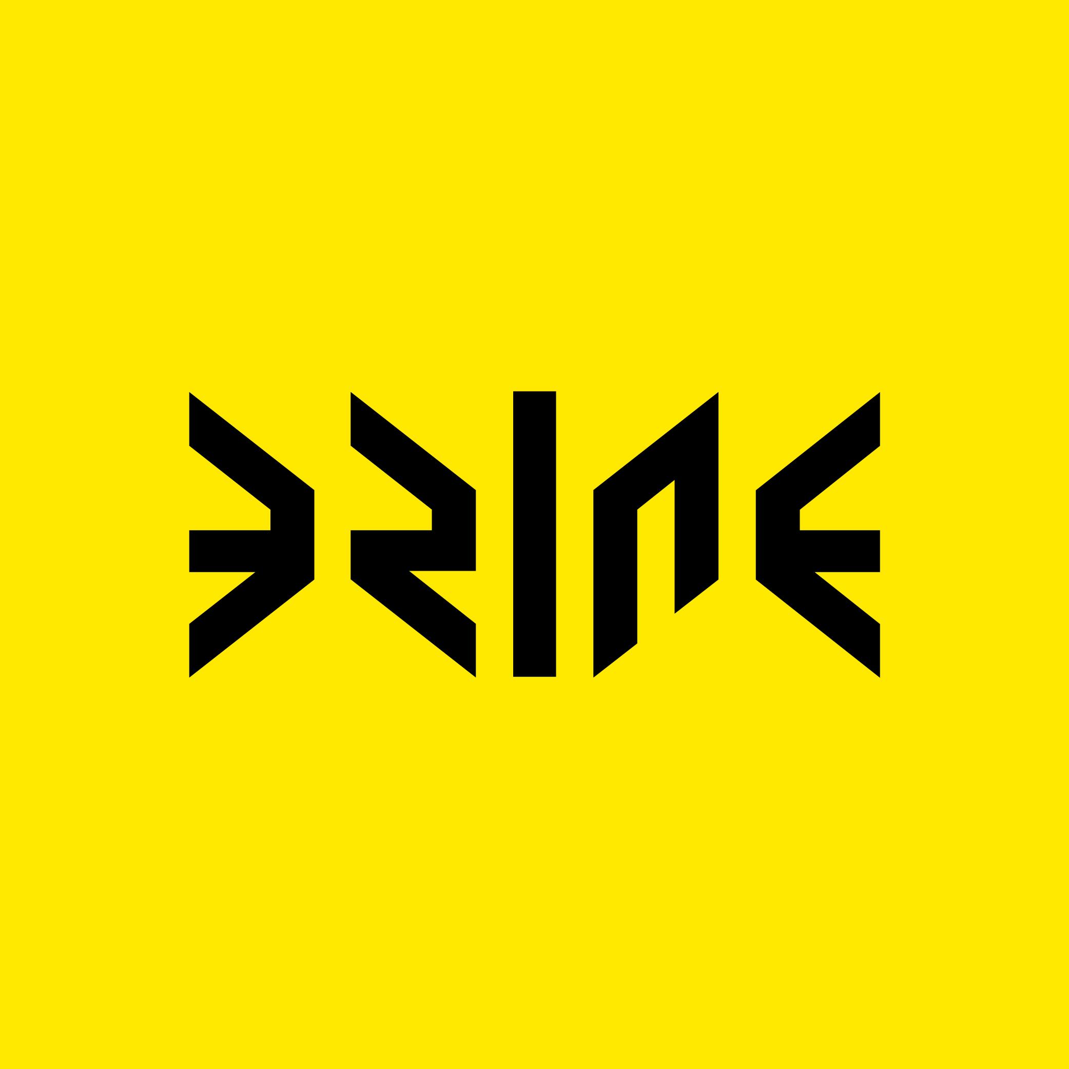 Brine avatar