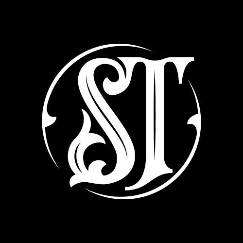 StoricType avatar
