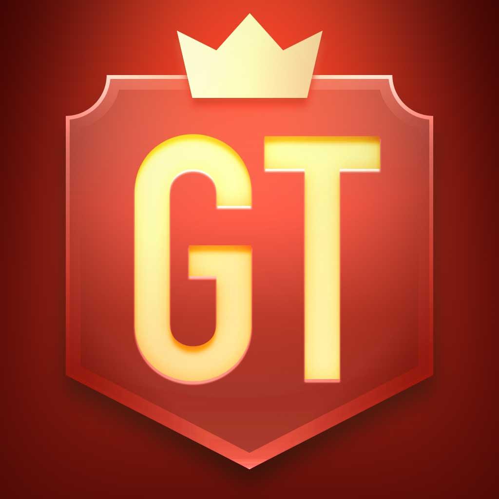 Graphic Treasury avatar